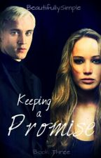 Keeping a Promise by BeautifullySimple