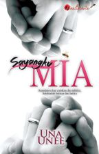 Sayangku Mia by karyaseni2u