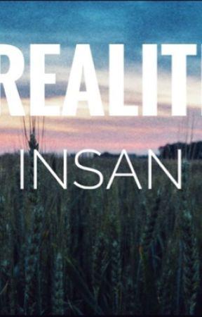 Realiti Insan by Shuhairi_m