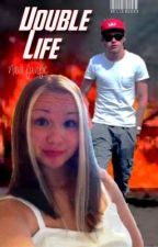 Double Life© (Niall Horan fanfic) COMPLETED by bellebug23