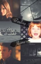 Finding home by LololovaX