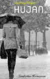 [Kumpulan Flash Fiction] Sepotong Adegan: Hujan cover