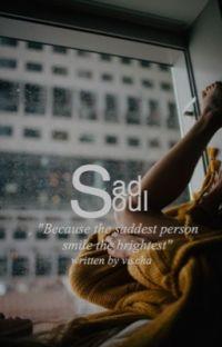 Sad Soul » lt cover