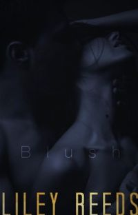 Blush R-rated Erotic One Shots (V1) cover