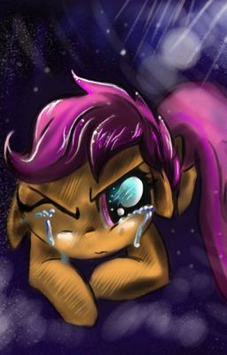 Scootaloo S Biggest Mistake Chapter 2 Wattpad Scootaloo is a character from my little pony. scootaloo s biggest mistake chapter 2
