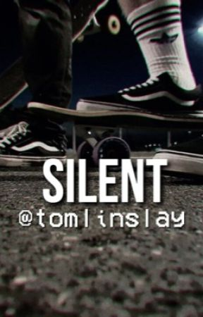 silent; l.s by tomlinslay