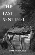 The Last Sentinel by TomTwitchel