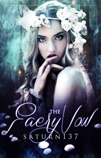 The Faery Vow
