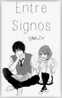 Entre Signos (Horóscopo) cover