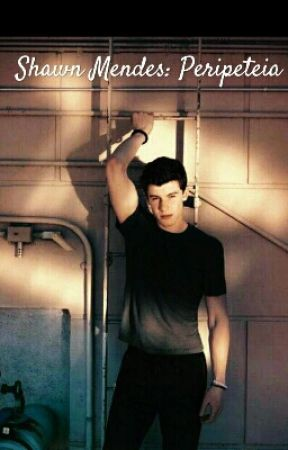 Shawn Mendes: Peripeteia by mendeshasabigmuffin