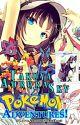 [ON HOLD] Takuya Aurora Sky Pokémon Adventures! by EleftheriaYuyaCielo