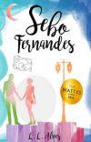 Sebo Fernandes [degustação] cover