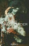 The Gang Leader cover