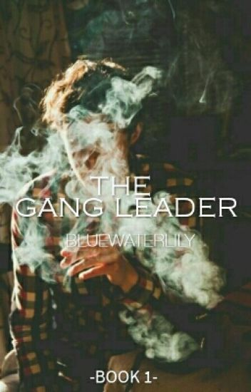 The Gang Leader