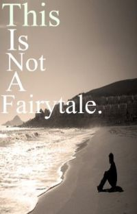 This Is Not A Fairytale.  [boyxboy] cover
