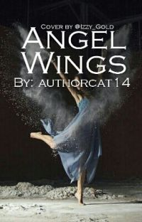 Angel Wings cover