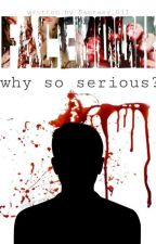 Facebook, Why so serious? od fantasy011