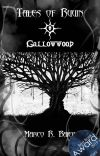 Tales of Ruuin - Gallowwood cover