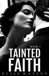 Tainted Faith cover