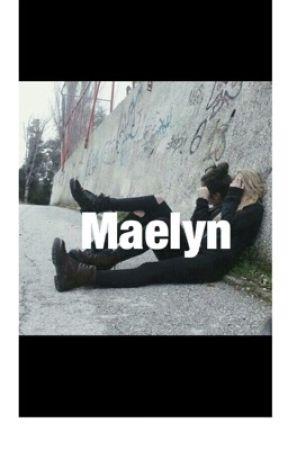 Maelyn by gwendellindavies