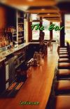 The Bar (girlxgirl) cover