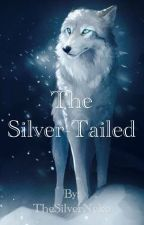 The Silver-Tailed {hiatus} by TheSilverNeko