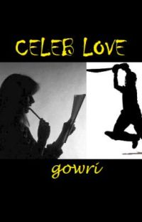 Celeb Love... In love with a Cricketer! ✓ cover
