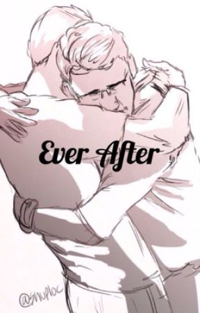 Ever After by LogiPoo