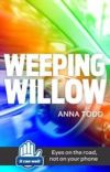 Weeping Willow cover