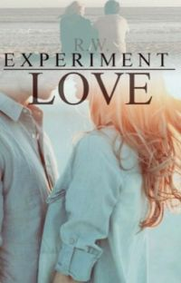 Experiment Love *beendet* cover