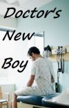 Doctor's New Boy [1] ( Manxman bdsm) 18+  cover