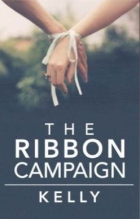 The Ribbon Campaign One Shot by FireWriter