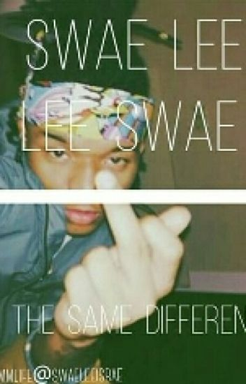 Captain Save A Hoe (Swae Lee Love Story)