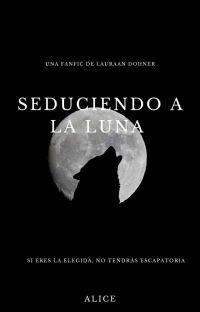 Seduciendo a la Luna © cover