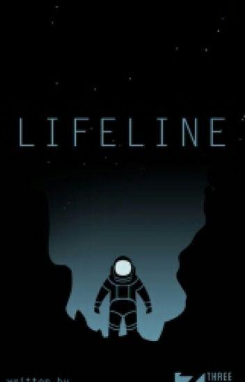 Lifeline (Extended ending)
