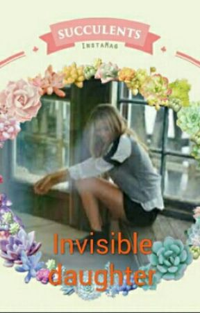 Invisible daughter (A Henry danger fanfic) by Jaces_girl15