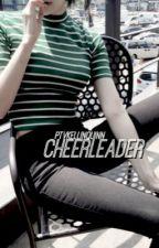 Cheerleader »kellic« by 420junhui