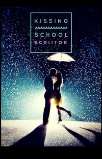 Kissing School cover