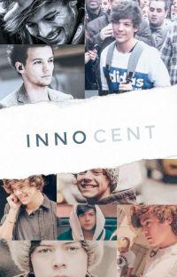 Innocent [L.S] cover