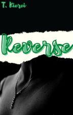 Reverse (mxm) by TheoryKierei