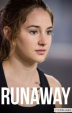 Run Away by Kelsey_Writes_AE