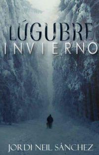 Lúgubre invierno cover
