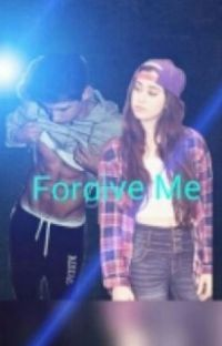 Forgive Me Lauren/ You cover