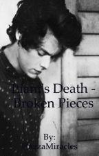 Liam's Death - Broken Pieces by HazzaMiracles