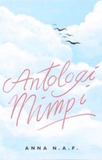 Antologi Mimpi cover