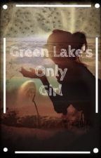 Green Lake's Only Girl by ssamanthagale