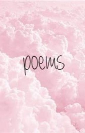 Poems by bayleesoleil