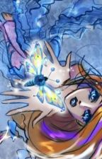 Bloom's Sirenix Curse (a Winx Club fanfic) by Avater13