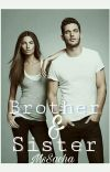 Brother Sister cover