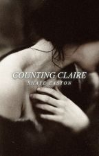 Counting Claire by ghostclubs